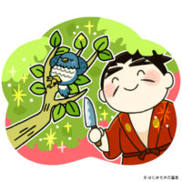 odanobunaga(泣かぬなら殺してしまえホトトギスな織田信長)