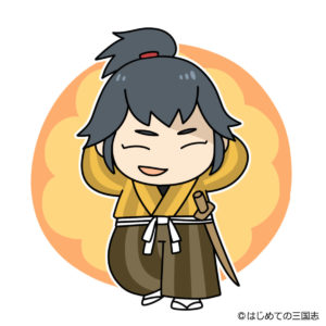 hanjiro-nakamura(桐野利秋(中村半次郎)